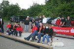 Eisstock Stadtmeisterschaft 2009