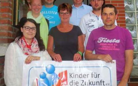 Verein 2014