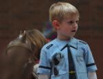 Kindersitzung 2013