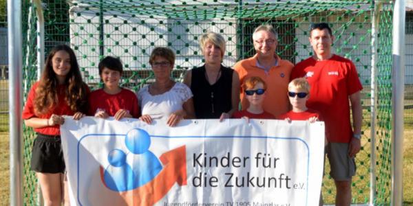 Verein 2016