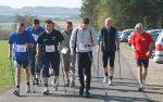 4. Nordic Walking Wandertag 2010