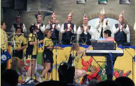 Verein 2003
