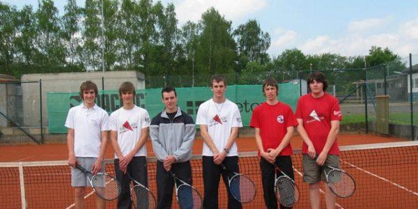 Verein 2007