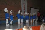 Christmas and Dance Party beim TV 1905 Mainzlar
