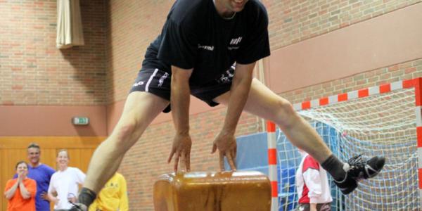 Breitensport 2011