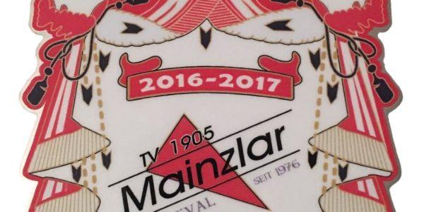 Verein 2017