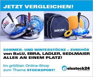 eisstock24