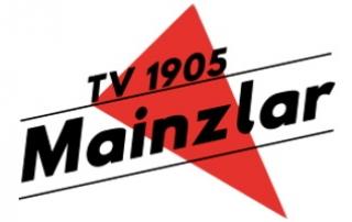 Dorffest des TV Mainzlar