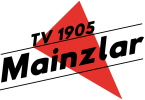 TV 1905 Mainzlar e.V. Logo