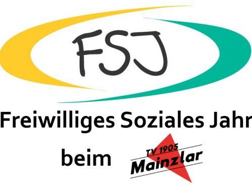 FSJ Zwischenbericht 2020