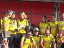 Verein 2011