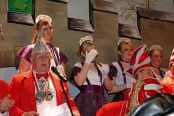 Karneval 2009
