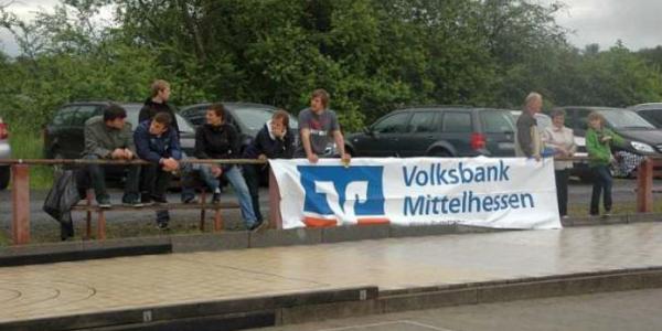 Eisstock Stadtmeisterschaft 2012
