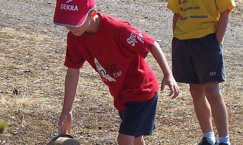 Verein 2006