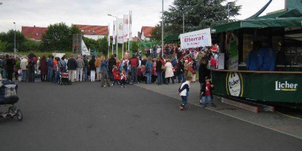 Verein 2005