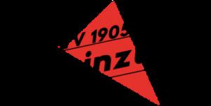 Logo Beitrag