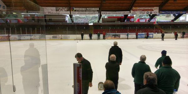 TV Mainzlar wieder in der Bundesliga