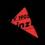 FSJ Stelle 2019/2020