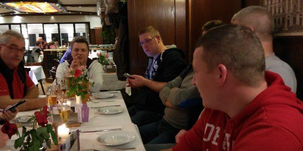 TV Mainzlar bleibt mit 2 Mannschaften in der Bundesliga