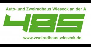 Auto- & Zweiradhaus Wieseck und die Eisstock Abteilung